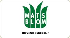 banner_Mats_Blom_Hoveniersbedrijf_4