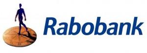 logo_rabobank_graafschap-midden_cropped